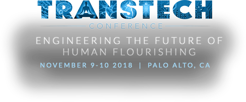 TransTech Conference